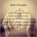 the-reiki-principles