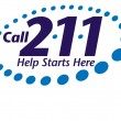 211-Logo_tall