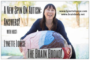 A-New-Spin-on-Autism-300x199