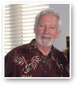 Bio-Pic---David McMaster