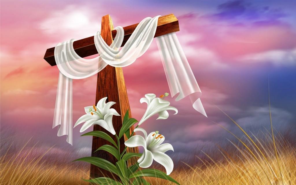 Easter-Wallpaper-Background-06