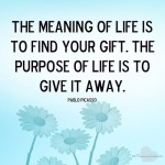 inspirational-giving-quotes-13 (1)