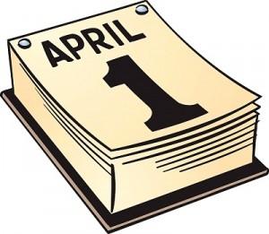 April_1