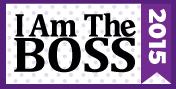 I-Am-the-Boss_Logo