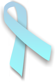 Light_blue_ribbon
