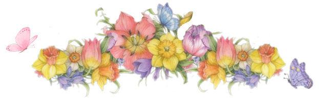 Mothering_Sunday_Flowers