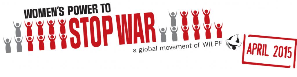 WSW-Website-Header-April