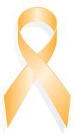 orange-ribbon