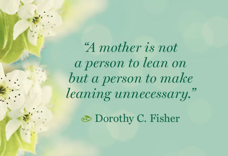 top-class-images-for-mothers-day-2015