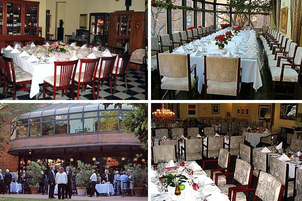 ange events weddings