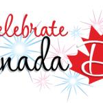 canada-day-2015