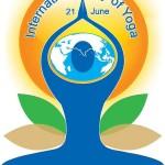 international-yoga-day-18