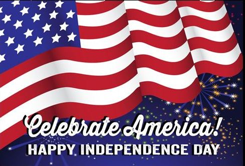 Celebrate-America-Happy-Independene-Day-2015-Wishes-Messages-Wallpapers-Photos-Download