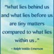 emerson_lies_within