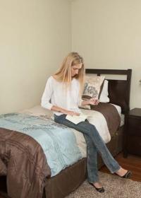 girl-on-bed-slbts