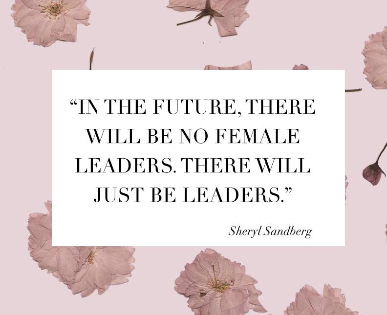 future-leaders