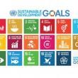 United Nations Sustainable Development Summit 2015