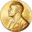 Heroines of Peace – The Nine Nobel Women