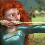Females Who Have Changed the Animation Industry