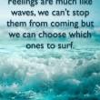 3 Steps to Emotional Healing That Lasts, Joyce Meyer
