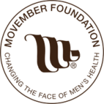 """NOVEMBER 2015: """"WEWomen Supporting Men's Health"""" Month with MOVEMBER"""
