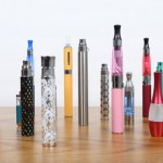 Should you allow your staff to vape or use e-cigs at work?