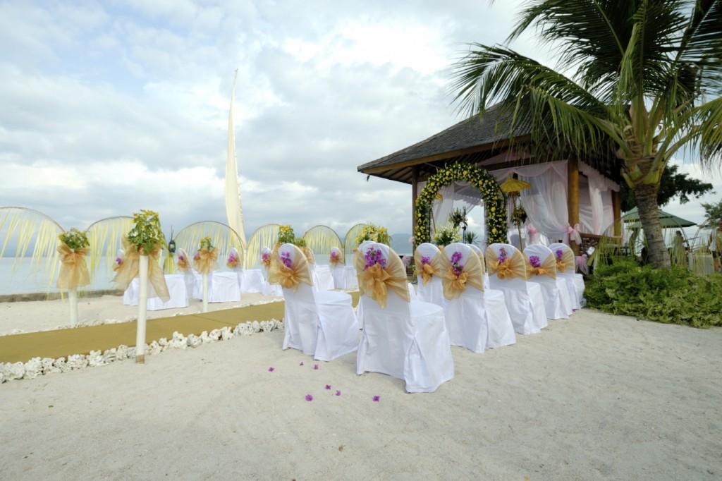 weddingcarol