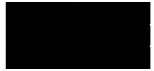 social-connoisseurs-logo-e1421728508915