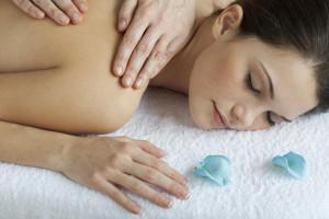 massages-100908-02