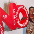 Theresa Kachindamoto, Female Chief in Malawi Takes Action!