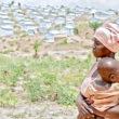 World Humanitarian Summit (WHS) 23-24 May, UN Women