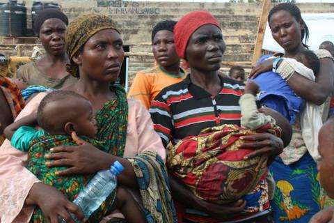 Refugees_in_Burundi_embed