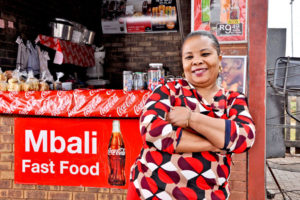 SouthAfrica_CocaCola_May2016_DSC_0108b_675X450