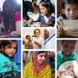 """Her Goals, Her Future"", Sustainable Development Goals"