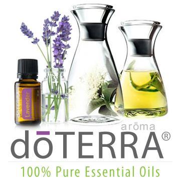 DoTerra-Oils-Logo - Copy