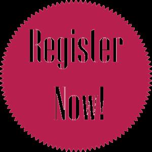 Register_Now_CTE_Pink