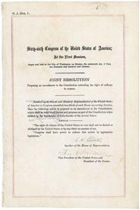 19th_Amendment_Pg1of1_AC