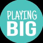 Carol logo-PlayingBig-300x300