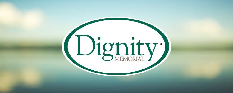dignity_large_logo