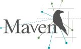 maven_logo