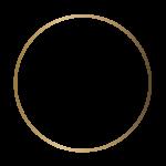 peace shop logo