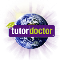 tutor-doctor