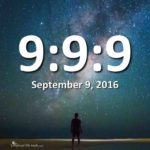 The Meaning of 999 in Numerology