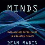 What is Quantum Energy?