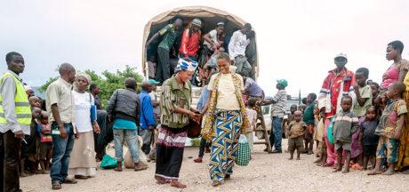 infocus_migrantsrefugees_sept2016_-burundirefugees-10-27-15-8470_1_960x451
