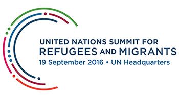 UN4RefugeesMigrants_logo