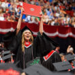 Women More Likely to Get a College Degree Than Men