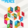 World Peace Day – Sept 21
