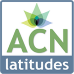 ACN:  Association for Comprehensive NeuroTherapy