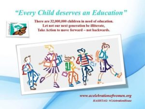 acow-educate-a-child